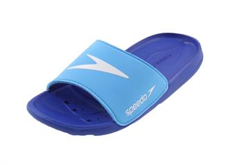 Speedo Atami Badslippers Junior
