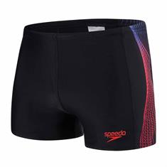 Speedo E10 Placement Aquashort Zwembroek