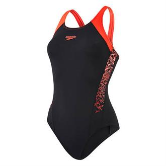 Speedo END BOOM SPL MSB BLA