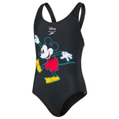 Speedo Endurance Disney Digital Place Badpak Mickey Mouse