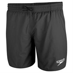 "Speedo Essentials 16"" Watershort"