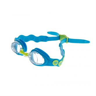 Speedo Seasquad Zwembril Junior