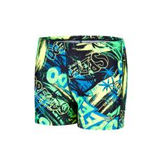 Speedo SP.BOXER 33-162-A750