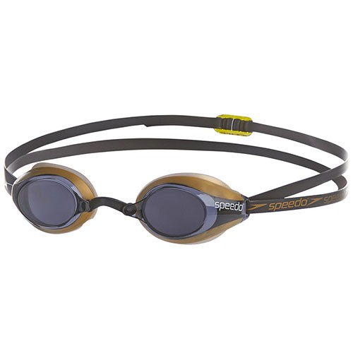 Speedo Speedsocket Polarized Zwembril