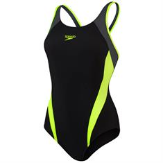 Speedo Splice Muscleback