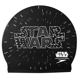 Speedo Star Wars Siliconen Badmuts Junior