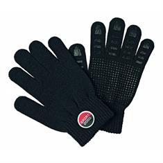 Sport 2000 Grip Winterhandschoenen