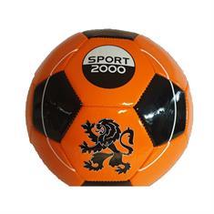 Sport 2000 HOLLAND BAL