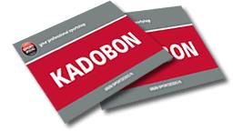 Sport 2000 Kadobon