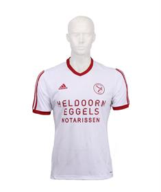Sporting Almere Inloopshirt