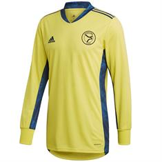 Sporting Almere Keeper Shirt