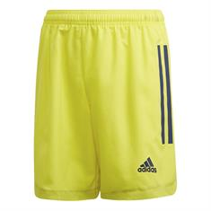 Sporting Almere Keeper Short