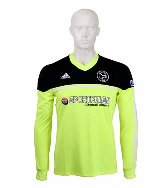 Sporting Almere Keepershirt