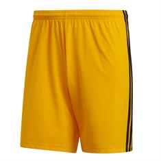 Sporting Almere KEEPERSHORT