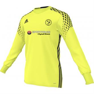 Sporting Almere KEEPERSSHIRT