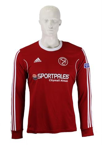 Sporting Almere Shirt sporting