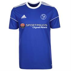 Sporting Almere SHIRT TRAINERS