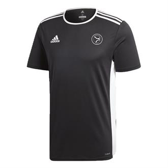 Sporting Almere Trainingsshirt
