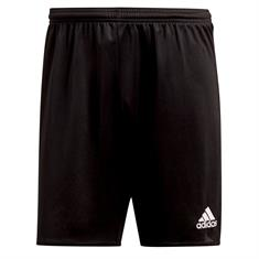 Sporting Almere Trainingsshort