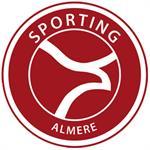 sporting-almere