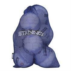 Stanno Ball Bag Ballentas 10 Stuks