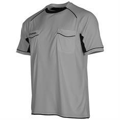 Stanno Bergamo Referee T-Shirt
