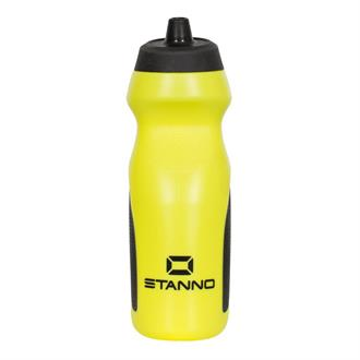 Stanno Centro Sports bidon 750 ml