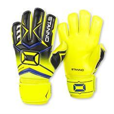 Stanno Fingerprotection Keepershandschoenen Junior