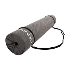 Stanno Fitnessmat Yogamat