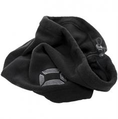 Stanno Fleece Neckwarmer