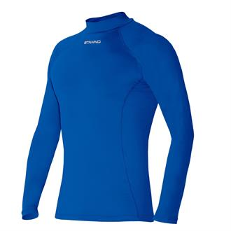 Stanno Functional Sports Underwear Thermoshirt