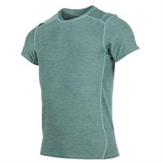Stanno Functionals ADV Work Out Tee Shirt