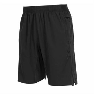 Stanno Functionals ADV Wotrk Out Woven Short