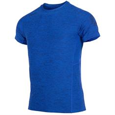 Stanno Functionals Training Tee T-Shirt