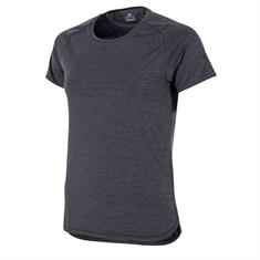 Stanno Functionals Workout Tee Ladi