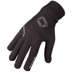 Stanno Hardloop Handschoenen