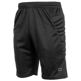 Stanno KEEPER SHORT SWANSEA