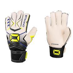 Stanno Power Shield II Keepershandschoenen