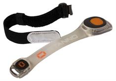 Stanno Running Safety Led Light