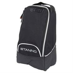 Stanno Shoe Bag Kicksentas