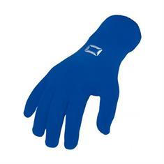 Stanno Stadium Handschoenen