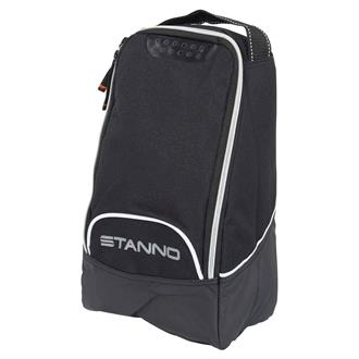 Stanno Stanno Shoe Bag Kicksentas