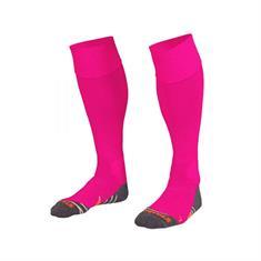 Stanno Stanno Uni II Sock
