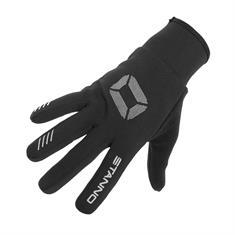 Stanno Thermo Spelers Handschoenen