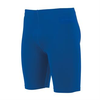 Stanno TIght Short Slidingbroek