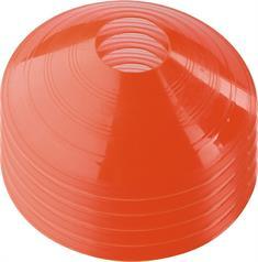 Stanno Training Disc Cones afbakenbollen