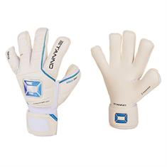 Stanno Ultimate Grip Aqua RFH Keepershandschoenen