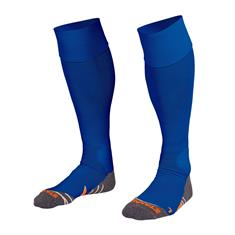 Stanno Uni II Sock Voetbalkousen