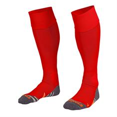 Stanno Uni Sock II Voetbalkousen