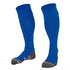 Stanno Uni Sock Voetbalkous/ Hockeykous